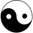 Tai-Chi-Symbol